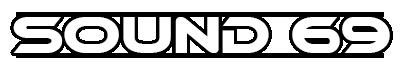 Sound69